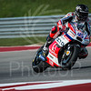 2016-MotoGP-03-CotA-Friday-0246