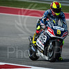 2016-MotoGP-03-CotA-Friday-0316