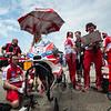 2016-MotoGP-03-CotA-Sunday-1256