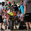 2016-MotoGP-03-CotA-Saturday-1755