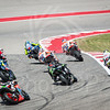 2016-MotoGP-03-CotA-Sunday-1292