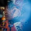 2016-MotoGP-03-CotA-Friday-1098