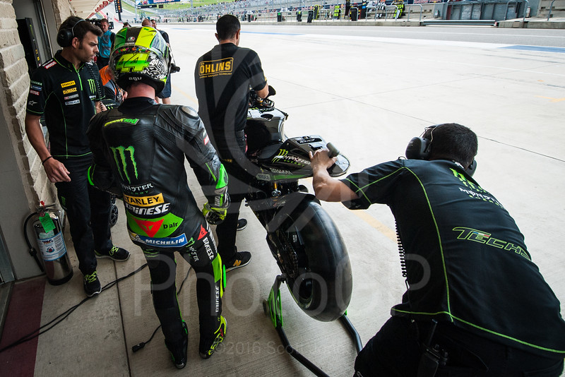 2016-MotoGP-03-CotA-Saturday-1783