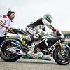 2016-MotoGP-03-CotA-Sunday-1124