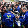 2016-MotoGP-03-CotA-Sunday-1204