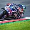 2016-MotoGP-10-Austria-Saturday-0522