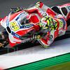 2016-MotoGP-10-Austria-Saturday-0458