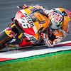 2016-MotoGP-10-Austria-Saturday-0487