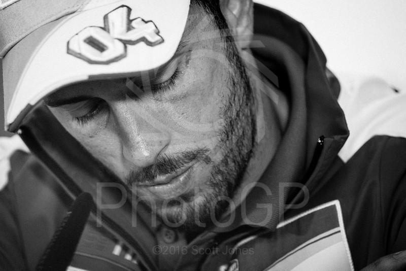 2016-MotoGP-10-Austria-Thursday-0058