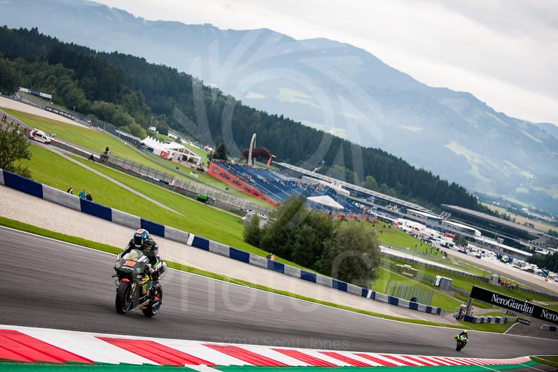2016-MotoGP-10-Austria-Friday-0085