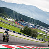 2016-MotoGP-10-Austria-Friday-0085