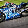 2016-MotoGP-10-Austria-Saturday-0092