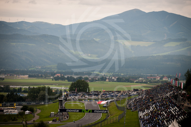 2016-MotoGP-10-Austria-Friday-0088