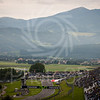 2016-MotoGP-10-Austria-Friday-0088
