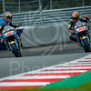 2016-MotoGP-10-Austria-Friday-0470