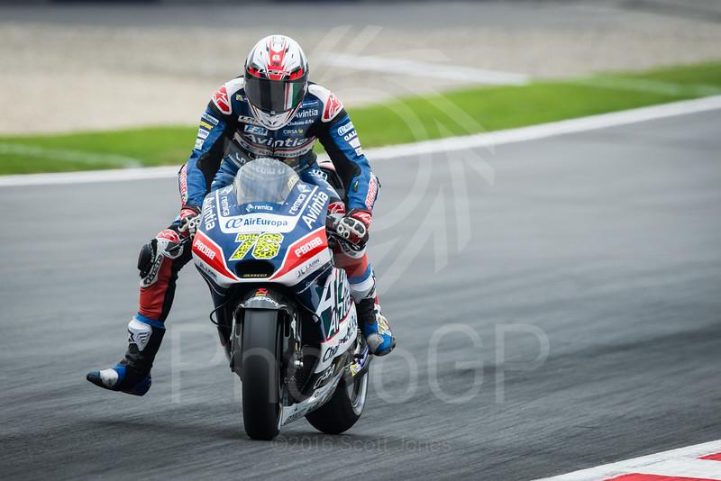 2016-MotoGP-10-Austria-Friday-0113
