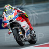 2016-MotoGP-10-Austria-Friday-0380