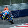 2016-MotoGP-10-Austria-Friday-0367