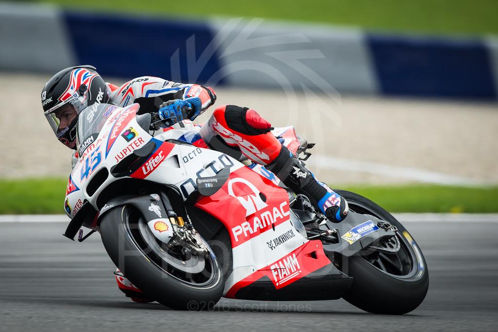 2016-MotoGP-10-Austria-Friday-0146