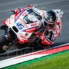 2016-MotoGP-10-Austria-Saturday-0510