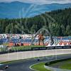 2016-MotoGP-10-Austria-Saturday-0145