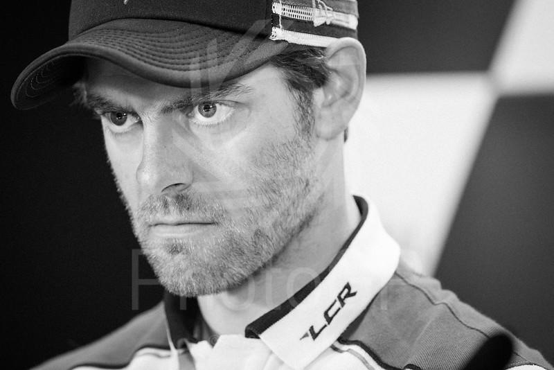2016-MotoGP-10-Austria-Thursday-0044