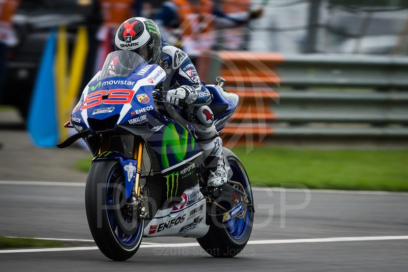 2016-MotoGP-10-Austria-Friday-0009