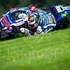 2016-MotoGP-10-Austria-Saturday-0278