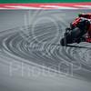 2016-MotoGP-10-Austria-Saturday-0579