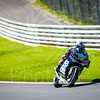 2016-MotoGP-10-Austria-Sunday-0366
