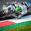 2016-MotoGP-10-Austria-Saturday-0417