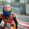 2016-MotoGP-10-Austria-Friday-1096