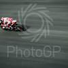 2016-MotoGP-10-Austria-Saturday-0598