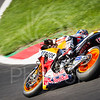 2016-MotoGP-10-Austria-Saturday-0096