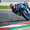 2016-MotoGP-10-Austria-Saturday-0214