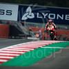 2016-MotoGP-10-Austria-Friday-1456