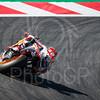 2016-MotoGP-10-Austria-Saturday-0104