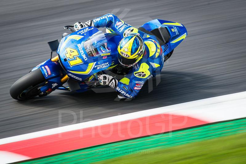 2016-MotoGP-10-Austria-Saturday-0429
