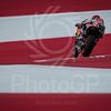 2016-MotoGP-10-Austria-Friday-1167