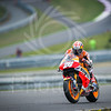 2016-MotoGP-11-Brno-Saturday-0713
