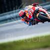 2016-MotoGP-11-Brno-Saturday-0597