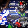 2016-MotoGP-11-Brno-Saturday-1148