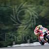 2016-MotoGP-11-Brno-Friday-0669