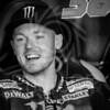 2016-MotoGP-11-Brno-Friday-0902