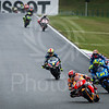 2016-MotoGP-11-Brno-Sunday-1723