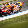 2016-MotoGP-11-Brno-Saturday-0363