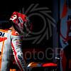 2016-MotoGP-11-Brno-Saturday-0971