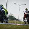2016-MotoGP-11-Brno-Friday-1010
