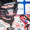 2016-MotoGP-11-Brno-Friday-0924