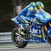 2016-MotoGP-11-Brno-Friday-0620